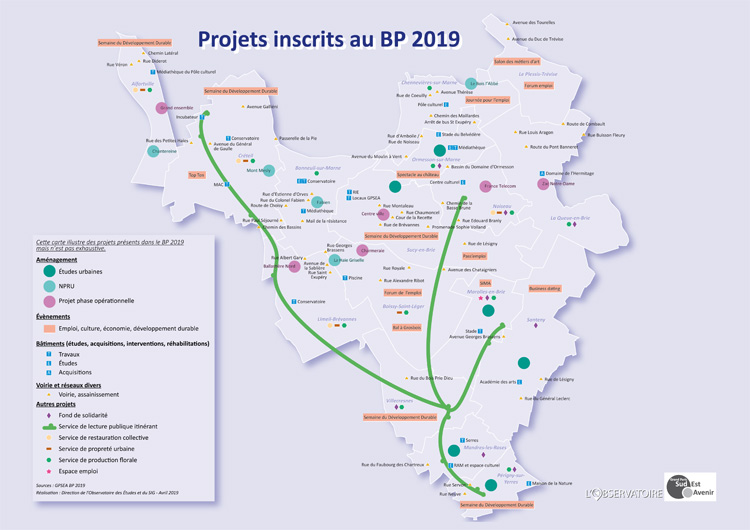 projets_BP-2019_vdef-2